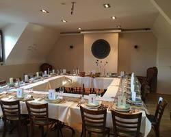 Brasserie Kasteel Beersel - Les photos